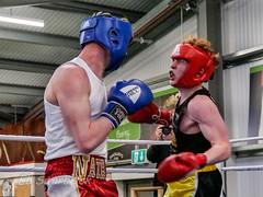 ABA-1921554.jpg (bridgebuilder) Tags: west aba barton boxing club eccles sport north amateur bps sig counties