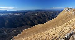 Nanos SW views (Vid Pogacnik) Tags: slovenija slovenia notranjska nanos outdoors hiking landscape panorama