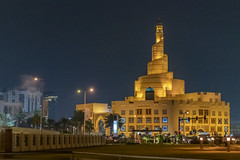 _RJS1017 (rjsnyc2) Tags: 2019 d850 doha night nikon photography qatar remoteyear richardsilver richardsilverphoto travel travelphotographer uae
