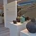 Museu de Olaria, em Barcelos