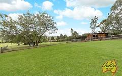 250 Bents Basin Road, Wallacia NSW