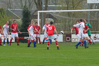Bruchterveld-Wijthmen (0-0)
