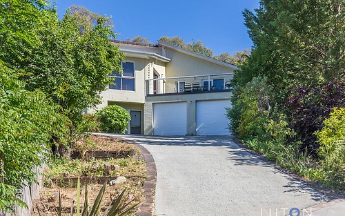 27 Sparkes Close, Fadden ACT 2904