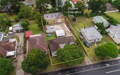 153 Kahibah Road, Kahibah NSW