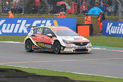 9 Rob Collard (aledy66) Tags: canon eos 6d 6d2 markii mk2 mkii btcc brands hatch kwik fit british touring car championship 2019 ef70300mm vauxhall astra