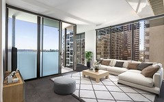 1309/15 Caravel Lane, Docklands VIC
