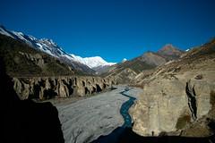 ACT Valley (CMGS1988) Tags: tankimanang westerndevelopmentregion 尼泊尔 np
