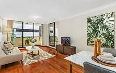 101/31 Bertram Street, Chatswood NSW