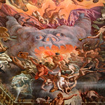 The Mouth of Hell thumbnail