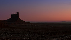 Morning Color (Star Wizard) Tags: monumentvalley arizona unitedstates us