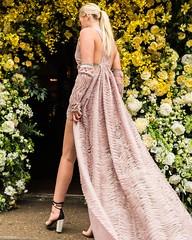Pink Pearl  #remembermyname #girlsoftheinternet #graphic #fashion #majestic_people #streetstyle #fashionista #ootd #lightandshadows #beauty #art #Flickr_mood #portrait #portraitcentral #pursuitofportraits #fashionshoot #humanedge #ig_portraits #of2humans (SoulButterflyz) Tags: remembermyname fashionphotography fashionshoot beauty mood fashionista flickrportraits portraitmood eveninggown flickrmood blackandwhite portraitcentral of2humans girlsoftheinternet lightandshadows graphic art ootd pursuitofportraits streetstyle bnw humanedge majesticpeople portrait portraitsociety flickr portraitpage igportraits fashion