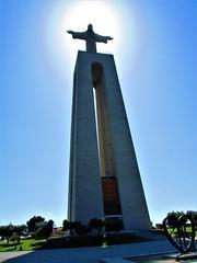 Anglų lietuvių žodynas. Žodis southern cross reiškia pietų kryžius lietuviškai.