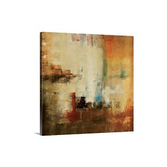Freeflow Wall Art - Canvas-Gallery Wrap - Huge abstract art that utilizes square shapes, Earthy tones and some rough texture.    Check out our website: https://spaceplug.com/freeflow-wall-art-canvas-gallery-wrap.html . . . . #spaceplug #freeflow #wallart (spaceplug) Tags: gift love canvas shop marketplace spaceplug like buy sell happy gallerywrap wallart like4like freeflow cute nice amazing followus gorgeous style follow4follow