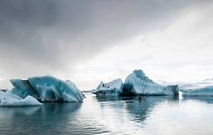 Jokusàrlòn (RossellaRatti) Tags: islanda iceland kirkjufell ghiacciaio iceberg rossellaratti jökulsárlón glacierlagoon jokulsarlon lagunaglaciale skaftafell parconazionale