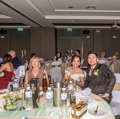 DSC_6630 (bigboy2535) Tags: john ning oliver married wedding hua hin thailand wora wana hotel reception evening
