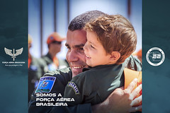 15 (Força Aérea Brasileira - Página Oficial) Tags: