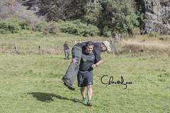 CMBTVS ZEMPOALA V (Chocodyno) Tags: zempoala selfdefense combatives jiujitsu karate taekwondo aikido morelos defensapersonal bruno orozco military training