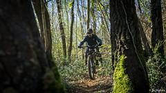 DSC06931 (BiciNatura) Tags: a6000 bicinatura bike gattaceca giangis lazio mountain mtb sony