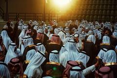 حفلة تخريج ١٦ جامعة القصيم (Haris Dlakic) Tags: حفلةتخريج جامعةالقصيم الدفعةالسادسةعشرة المملكةالعربيةالسعودية