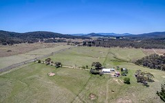 3921 Cooma Road, Braidwood NSW
