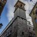 Valencia_09022018-060