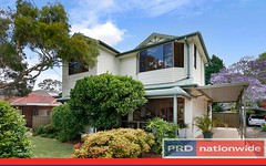 33 Austin Boulevard, Picnic Point NSW