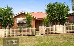 8 Thiele Court, Golden Grove SA