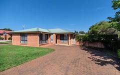 10 Julia Court, Mudgee NSW