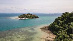 Rang-Yai-Island-Phuket-mavic-0943