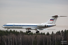 H18A8514 (Said Aminov) Tags: aviation aircraft avgeek airport airbus airplane a319 a330 ssj100 tupolev tu134 yakovlev yak40 vnukovo vko vnuking flight kazakhstan an72 boeing b737 b777 b767 spotting spring gazprom uzbekistan utair a320neo azur azimuth russia moscow rossyia ruaf