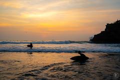 Tanah Lot | Bali (kachaneawsuparp) Tags: sony sonya7rii sea seascape 1635 1635gm 16mm emount 35mm peatkacha fullframe fe f28 gm gmaster lagoon bali indonesia lens landscape tanah lot a7 a7rii asia 1635mm