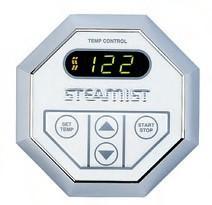 SM-150PC-3T (bathpartsplush) Tags: balboa bath parts usa spa control system hot tub jacuzzi bathtub