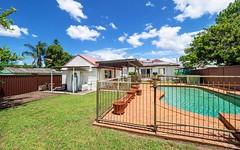 35 Crossland Street, Merrylands NSW