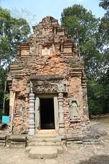 Angkor_Preah_Ko_2014_25