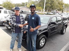 20190202_153929.jpg (Autolinepreowned) Tags: autolinepreowned highestrateddealer drivinghappiness atlanticbeach jacksonville florida