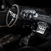 Eleanor Shelby GT500