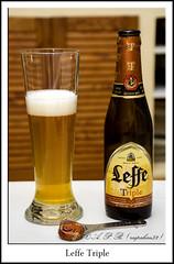 Leffe Triple (Agustin Peña (raspakan32) Fotero) Tags: leffetriple leffe ale birra beer biere bierpivo cerveja cerveza cervezas garagardo agustin agustinpeña raspakan32 raspakan nikond nikonistas nikond7200 nikonista d7200 navarre nafarroa navarra edaria edariak bebida bebidas