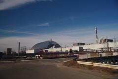 IMGP4460 (bitte namen eingeben) Tags: tschernobyl prypjat lost place urbex