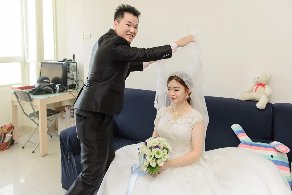 婚禮攝影,新秘心言,J2 Wedding,婚攝