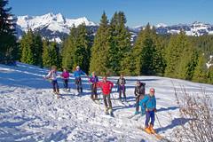 dsc00401_40271238653_o_DxO (Lumières Alpines) Tags: didier bonfils goodson goodson73 dgoodson lumieres alpines montagne mountain europa outside france francia alpes alps skiing alpine alpini snow neige beaufortain roche parstire ski rando