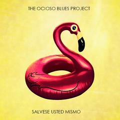 Sálvese Usted Mismo (the ocioso blues project) Tags: theociosobluesproject thecherrybluesproject artedetapa artesonoro soundart