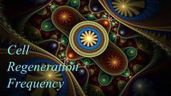 Cell Regeneration Sound Therapy ✔ Effective Nerve Repair ✔ Delta Binaural Beat (INFINITY_ZEN_RALAXXATION _MEDITATION) Tags: cell regeneration sound therapy ✔ effective nerve repair delta binaural beat