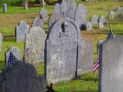 2018.10.29-14.27.38 (Pak T) Tags: cemetery chelmsford crossbones forefathersburialground grave graveyard massachusetts olympus1260mm skull skullcrossbones skullandcrossbones swd
