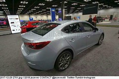 2017-12-29 2761 CARS Indy Auto Show 2018 - Mazda (Badger 23 / jezevec) Tags: mazda 2018 20171229 indy auto show indyautoshow indianapolis indiana jezevec new current make model year manufacturer dealers forsale industry automotive automaker car 汽车 汽車 automobile voiture αυτοκίνητο 車 차 carro автомобиль coche otomobil automòbil automobilių cars motorvehicle automóvel 自動車 سيارة automašīna אויטאמאביל automóvil 자동차 samochód automóveis bilmärke தானுந்து bifreið ავტომობილი automobili awto giceh 2010s indianapolisconventioncenter autoshow newcar carshow review specs photo image picture shoppers shopping