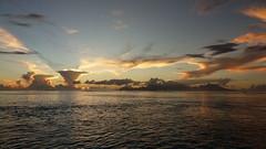Polynésie 2019 - Tahiti (Valerie Hukalo) Tags: sunset crepusculo coucherdesoleil tahiti punaauia hukalo valériehukalo polynésiefrançaise frenchpolynesia océanpacifique pacificocean polynesia archipeldelasociété archipel island île océanie polynésie françaisefrench polynesiaocéan pacifiquepacific oceanfrancearchipel de la société