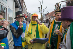 IMG_0227_ (schijndelonline) Tags: schorsbos carnaval schijndel bu 2019 recordpoging eendjes crazypinternationals pomp bier markt