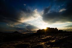 """""""Στην Άκρη Της Πόλης"""" Acropolis (Pantelis Vourakis) Tags: parthenon acropolis parthenonas athens akropolis"""