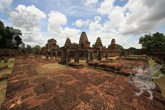 Angkor_Mebon Orientale_2014_05