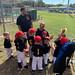 4U Kings Black - Post Game Coach Pep Talk