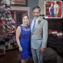 POST 271 (portraitflip) Tags: portraitflip portraitpainting phototopainting couplepainting coupleportraits oiloncanvas oilpainting oilportraits canvaspainting canvasportrait paintyourlife amazonhandmade